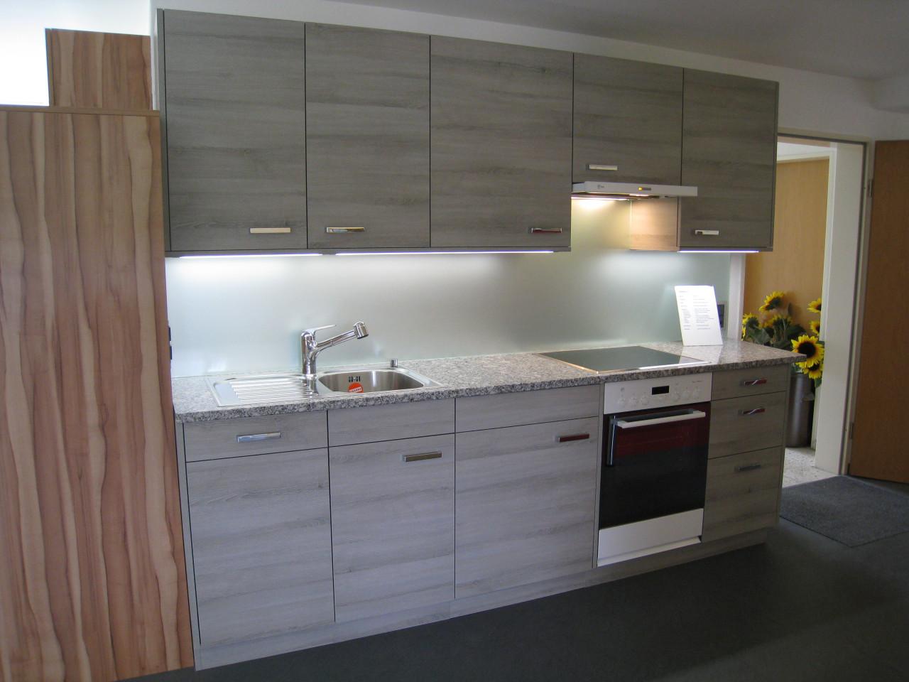 Ausstellungs küchen